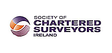 Chartered Surveyors