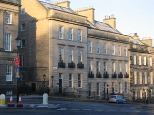 1-4-Glenfinlas-Street-Edinburgh